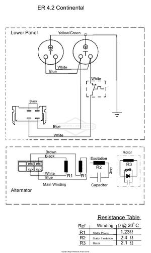 030300-0 Briggs and Stratton Portable Generator Prosel ... on briggs stratton gas engine diagram, briggs stratton throttle diagram, briggs stratton engine electrical diagram, briggs stratton starter diagram, briggs stratton fuel pump diagram, briggs stratton engine parts diagram, briggs stratton ignition diagram, briggs stratton carburetor linkage diagram, briggs stratton pto diagram, briggs stratton motor diagram,