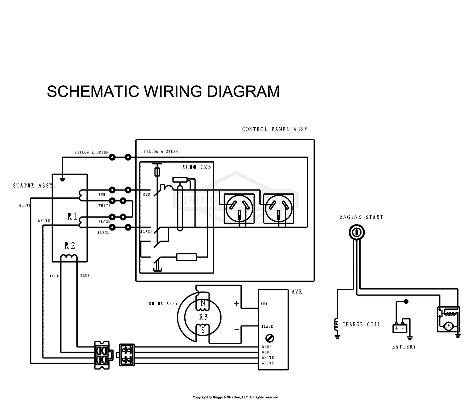 Briggs Amp Stratton Power Products Del 26072017021729 Mgre7560 00 Wiring Diagram Electrical Schematic 1760908