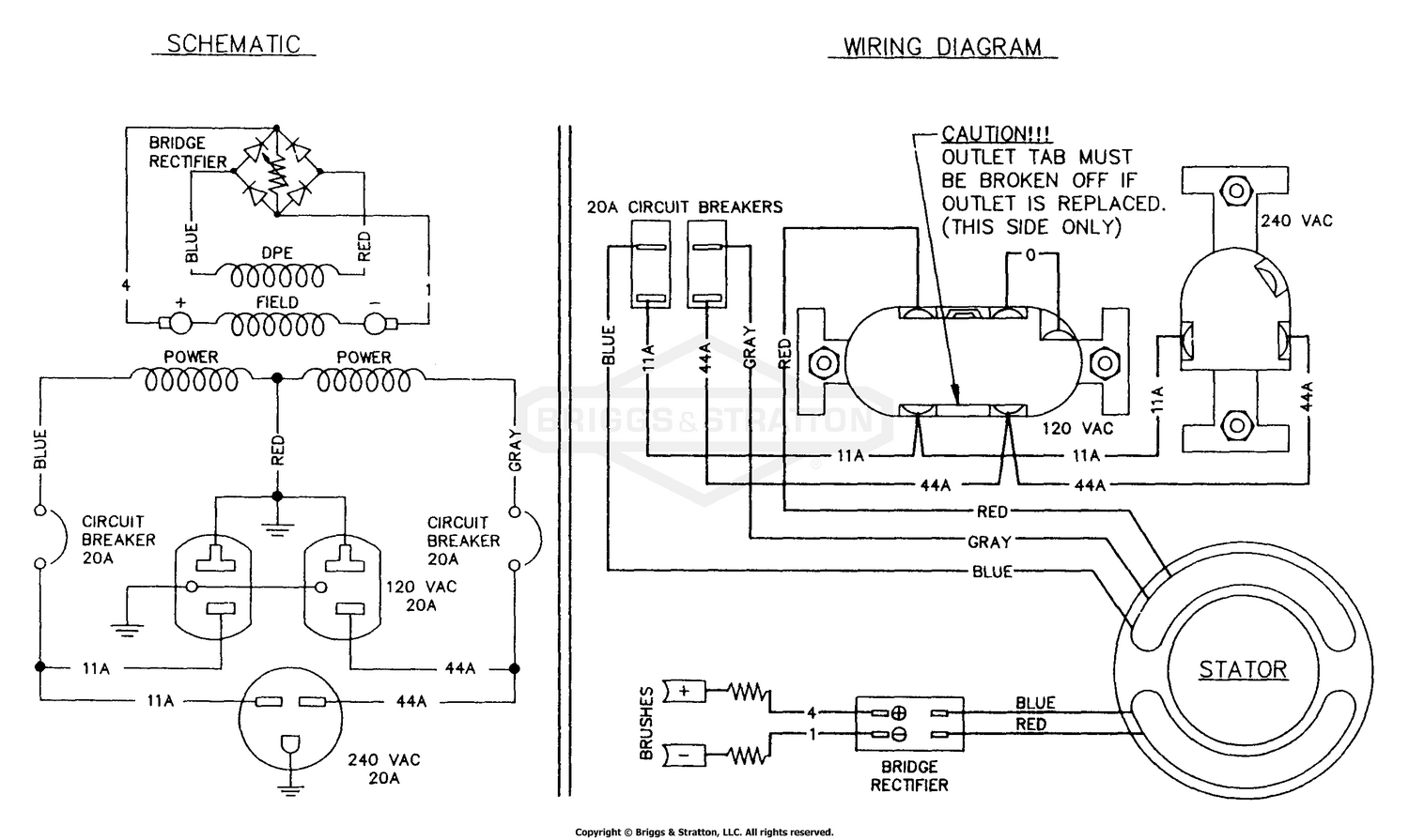 Briggs Amp Stratton Power Products Del 26072017021729 8971 4 240 Vac Plug Wiring Diagram Electrical Schematic