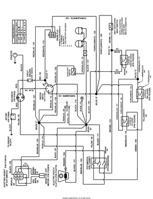briggs stratton power products del 26072017021729 107 280062 Small Engine Ignition Diagram wiring schematic