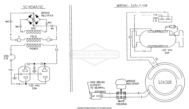 Briggs Amp Stratton Power Products Del 26072017021729 9296 0 120vac Wire Diagram Wiring