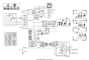 briggs \u0026amp; stratton power products_del_26072017021729 030545 01wiring schematic (319944ws)