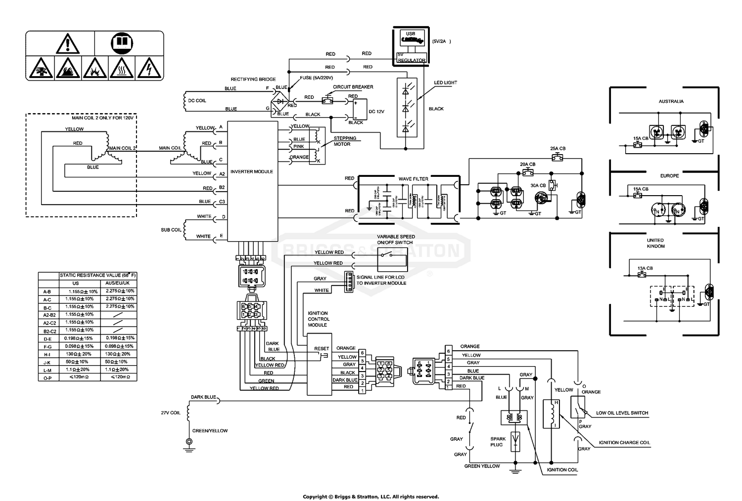 Briggs Amp Stratton Power Products Del 26072017021729 030545 01 For Snow Blower Wiring Diagram Schematic 319944ws