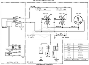 Wiring Diagram For 36 Volt Trolling Motor also 12 Volt Trolling Motor Wiring Diagram together with Marinco Trolling Motor 24 Volt Wiring Diagram likewise Wiring Diagrams For Up Electric Model Boats besides Minn Kota 24 Volt Wiring Diagram. on motorguide wiring diagram