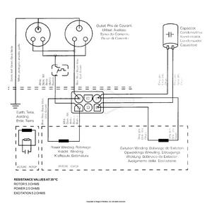 intellitronix 1985 chevy c10 wiring diagram car wiring diagrams rh ethermag co