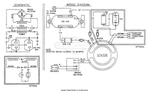 lima generator wiring simple electrical wiring diagram lima generator heads ac generator wiring diagram wiring diagram will be a thing \\u2022 lima generator wiring diagram lima generator wiring