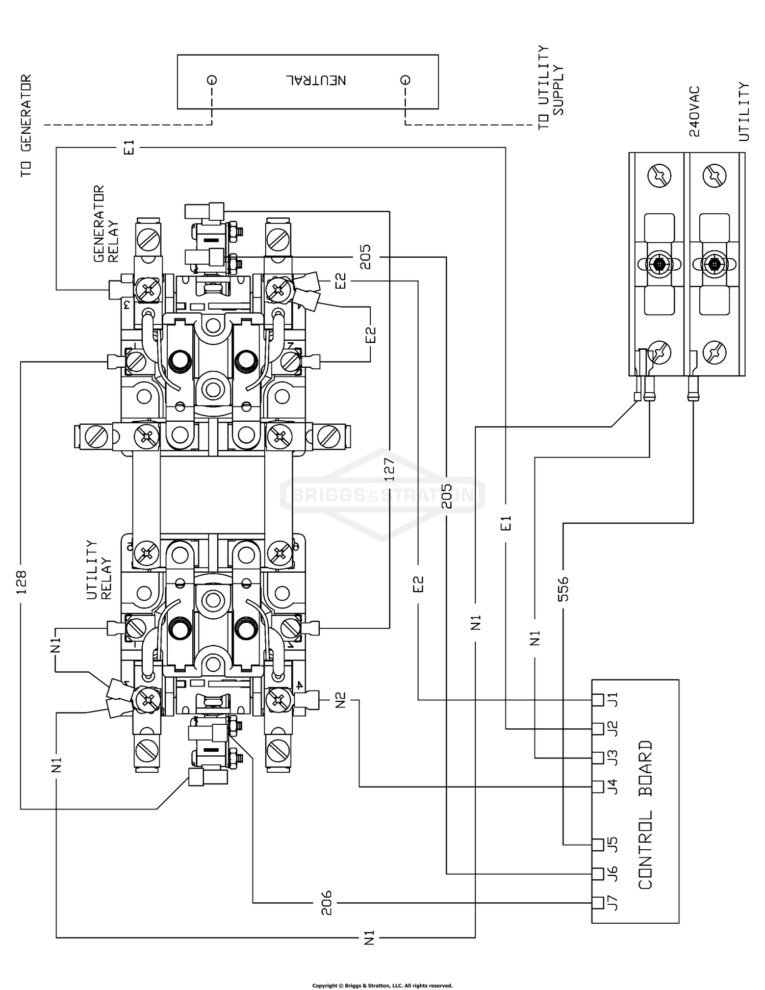 Briggs Amp Stratton Power Products Del 26072017021729 040472 02 Utica Wiring Diagram Transfer Switch