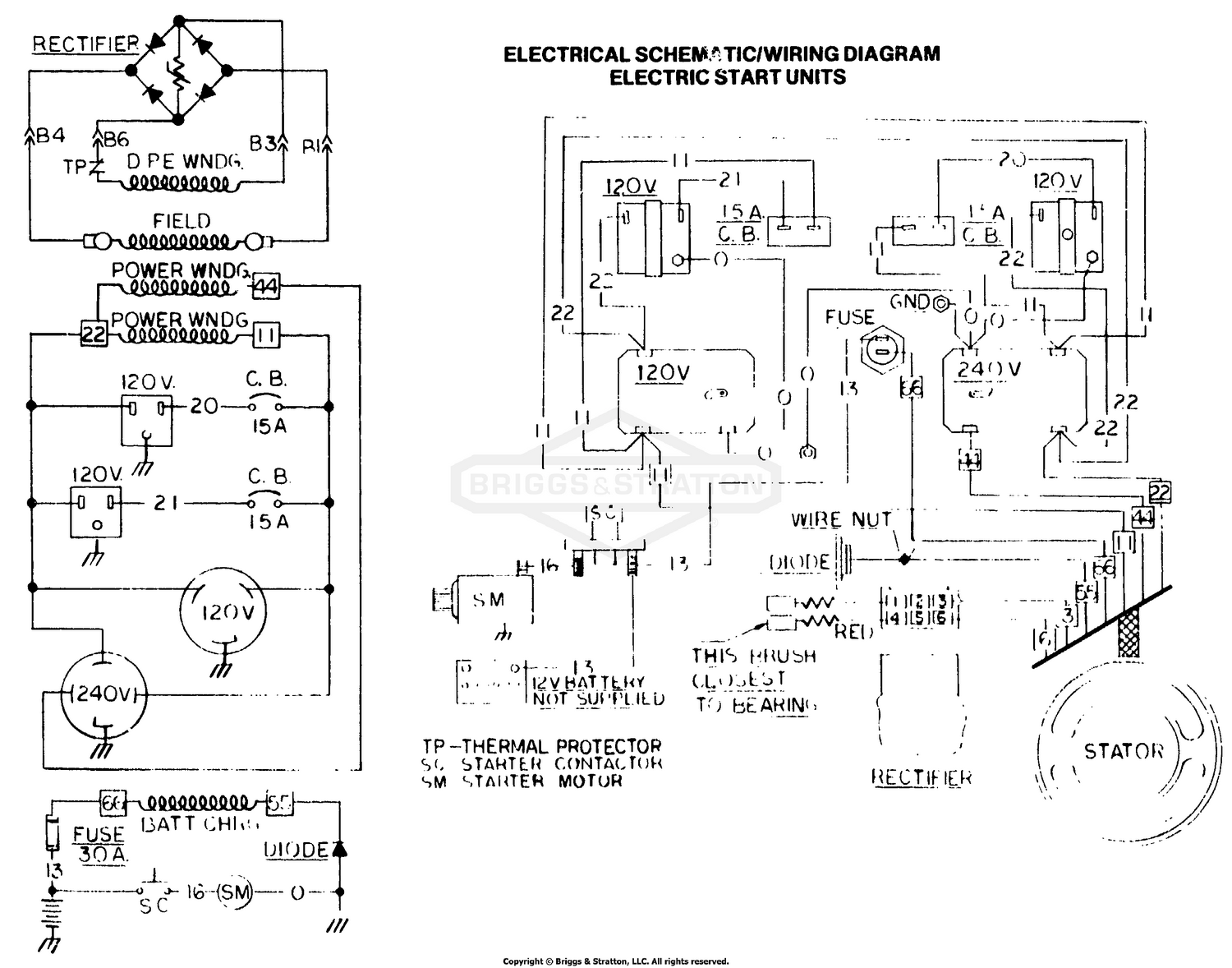 15a 125v Schematic Wiring Diagram | Wiring Liry Diagram Pv Wiring Bfl T on pv grounding diagram, pv panels diagram, pv diagram software, pv schematic diagram, pv equipment diagram, pv one line diagram, pv phase diagram,