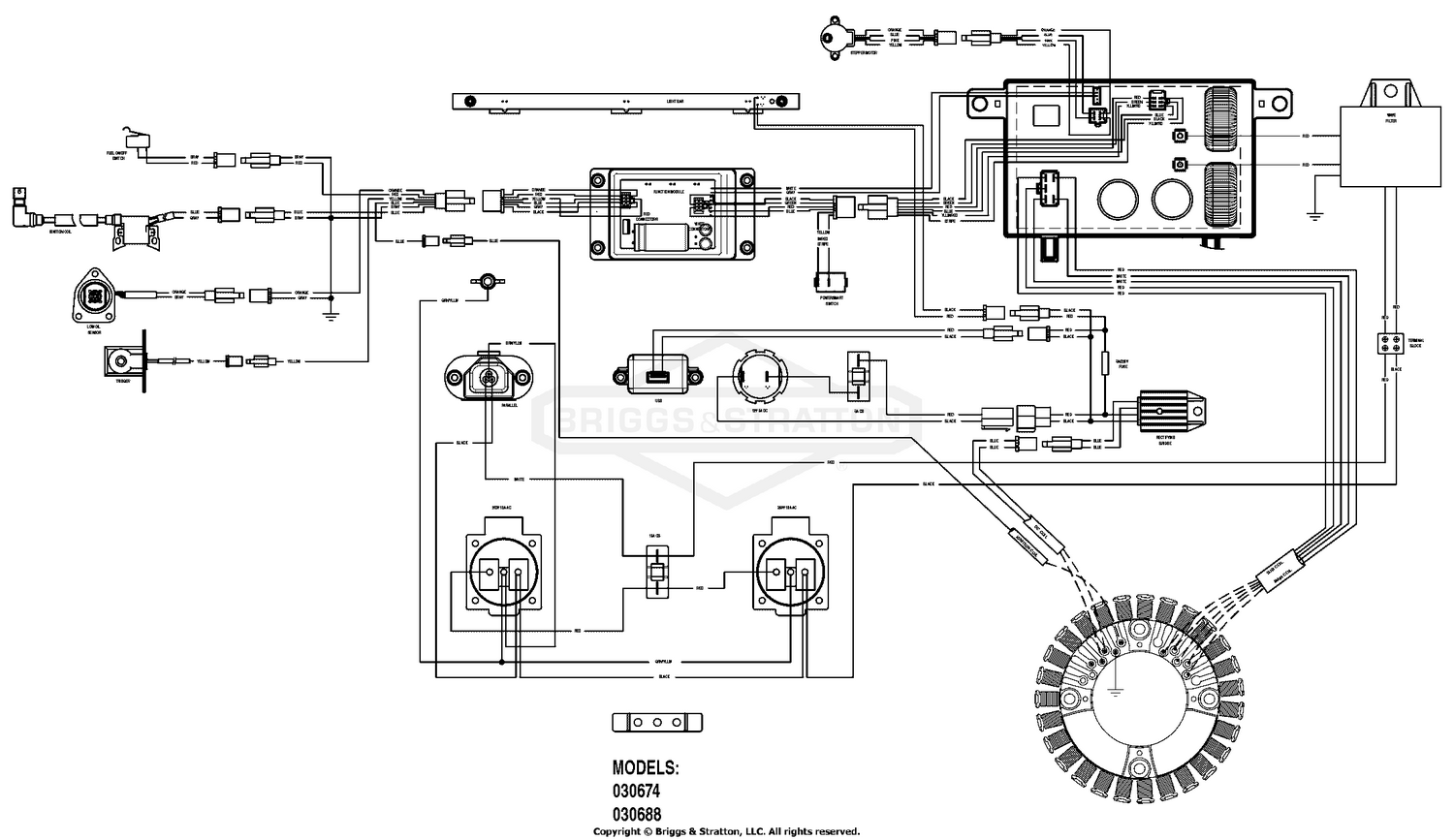 briggs and stratton generator wiring diagram briggs  amp  stratton power products del 26072017021729 030545 01  briggs  amp  stratton power