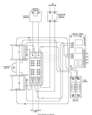 Briggs And Stratton Transfer Switch Wiring Diagram - Wiring ... on briggs and stratton magneto system, briggs and stratton code number, briggs and stratton charging system, briggs stratton carburetor diagram, briggs and stratton model numbers, briggs and stratton parts, briggs and stratton ignition troubleshooting, briggs and stratton ignition coil, briggs 18 hp wiring diagram, briggs and stratton carburetor linkage, ariens wiring diagram, briggs 26 stratton engine diagram, briggs and stratton engine schematics, briggs electric start diagram, briggs magneto wiring-diagram, briggs and stratton solenoid problems, briggs and stratton 16 hp engine, mtd electrical diagram, briggs stratton 18 hp vanguard engine parts breakdown, briggs and stratton charging diagrams,