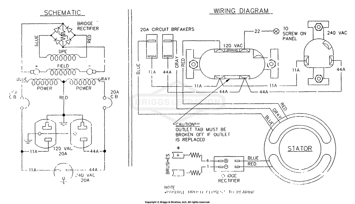 Briggs Amp Stratton Power Products Del 26072017021729 5512 0 S Wiring Diagram Schematic Standard 4000 Series