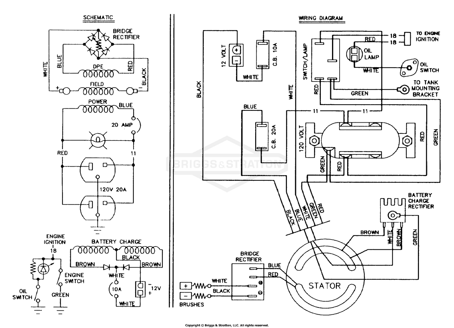 Briggs Amp Stratton Power Products Del 26072017021729 8968 0 12v Schematic Wiring Electrical Diagram