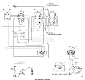 briggs amp stratton power products del 26072017021729 030419 0 rh weingartz com John Deere 750 Wiring Diagram John Deere Ignition Wiring Diagram