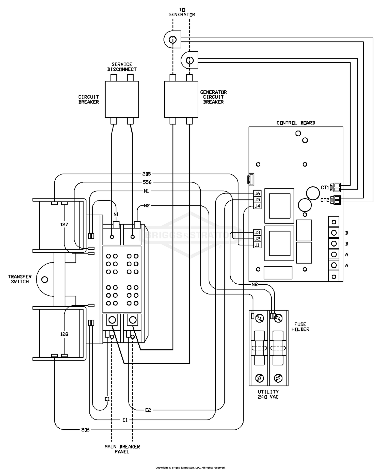 Home Generator Transfer Switch Wiring Diagram from cdn.datamanager.arinet.com