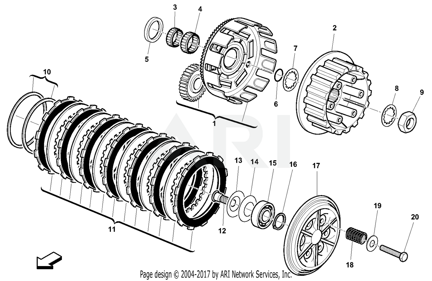Husqvarna Wiring Diagram For A Motorcycle on tires for motorcycle, alternator for motorcycle, wiring harness for a superbike, cover for motorcycle, seats for motorcycle, oil cooler for motorcycle, brake for motorcycle, automatic transmission for motorcycle, electrical wiring for motorcycle, trickle charger for motorcycle, best oil for motorcycle, capacitor for motorcycle, tools for motorcycle, spark plug for motorcycle, electric starter for motorcycle, speedometer for motorcycle, wiring loom harness symbols, cable for motorcycle, switch for motorcycle, turn signals for motorcycle,