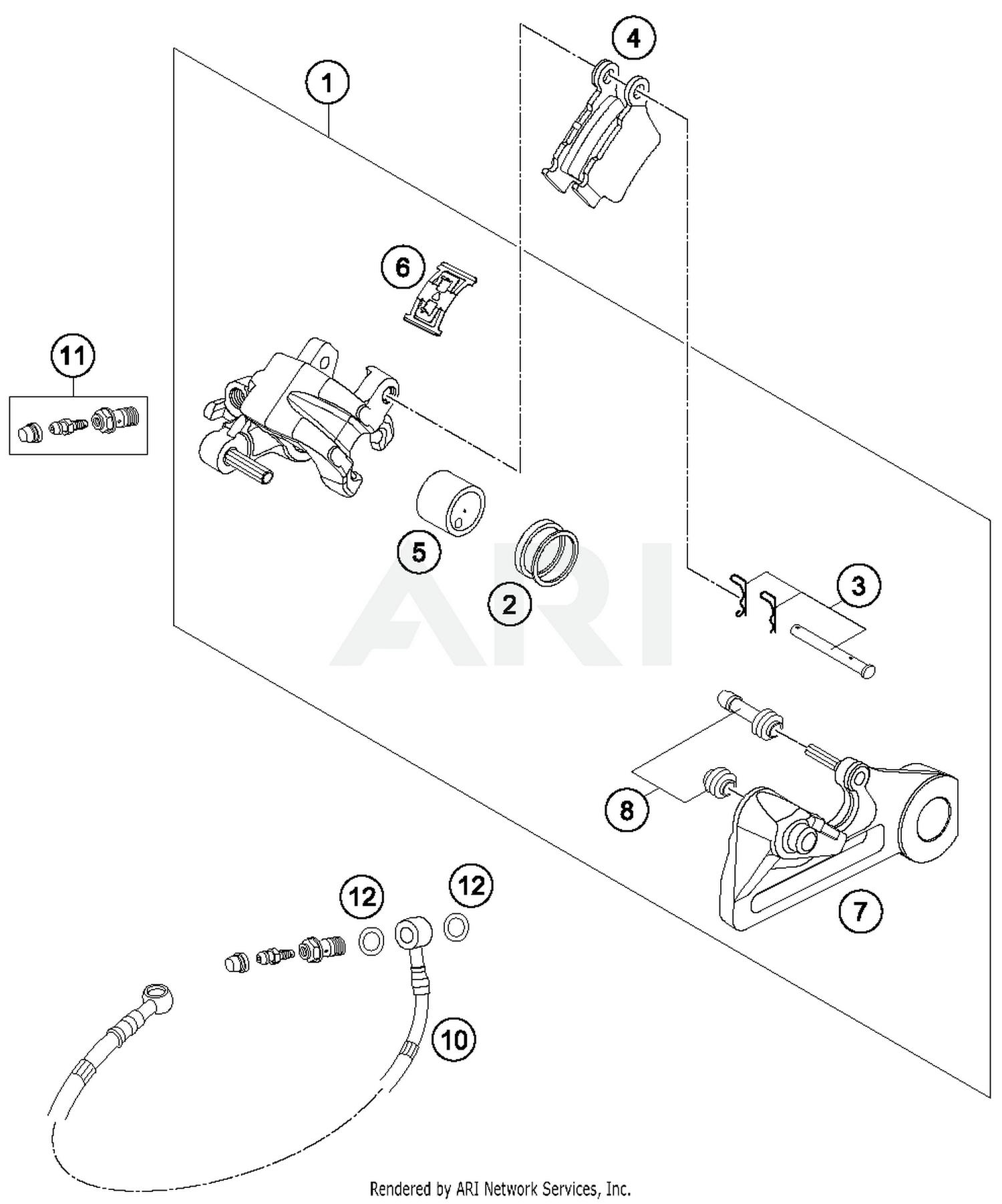 Husqvarna Light Wiring Schematic - Wiring Diagram Database on dixon wiring schematic, john deere wiring schematic, genie wiring schematic, electrolux wiring schematic, volvo wiring schematic, yanmar wiring schematic, honda wiring schematic, yamaha wiring schematic, exmark wiring schematic, poulan pro wiring schematic, isuzu wiring schematic, simplicity wiring schematic, kohler wiring schematic, vespa wiring schematic, victory wiring schematic, craftsman wiring schematic, ford wiring schematic, jcb wiring schematic, snapper wiring schematic, new holland wiring schematic,