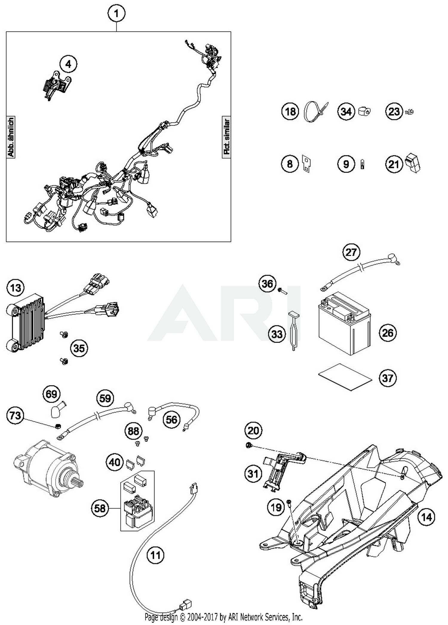 Husqvarna Light Wiring Schematic on dixon wiring schematic, john deere wiring schematic, genie wiring schematic, electrolux wiring schematic, volvo wiring schematic, yanmar wiring schematic, honda wiring schematic, yamaha wiring schematic, exmark wiring schematic, poulan pro wiring schematic, isuzu wiring schematic, simplicity wiring schematic, kohler wiring schematic, vespa wiring schematic, victory wiring schematic, craftsman wiring schematic, ford wiring schematic, jcb wiring schematic, snapper wiring schematic, new holland wiring schematic,