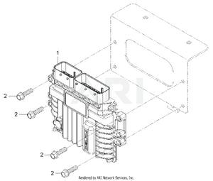 Engine- ECU & Sensors Group
