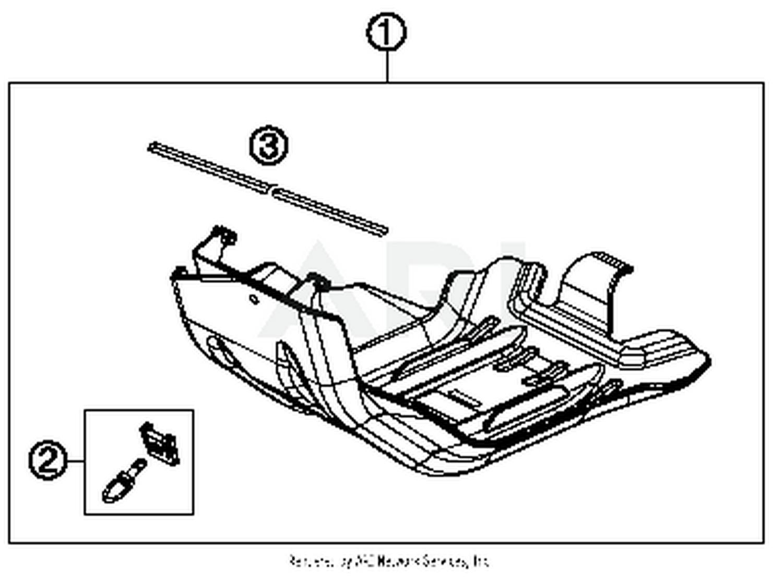 ktm engine diagram wiring diagram database FREIGHTLINER Cabover 2016 ktm 500 exc engine guard parts best oem engine guard rc390 ktm 350sx engine ktm engine diagram
