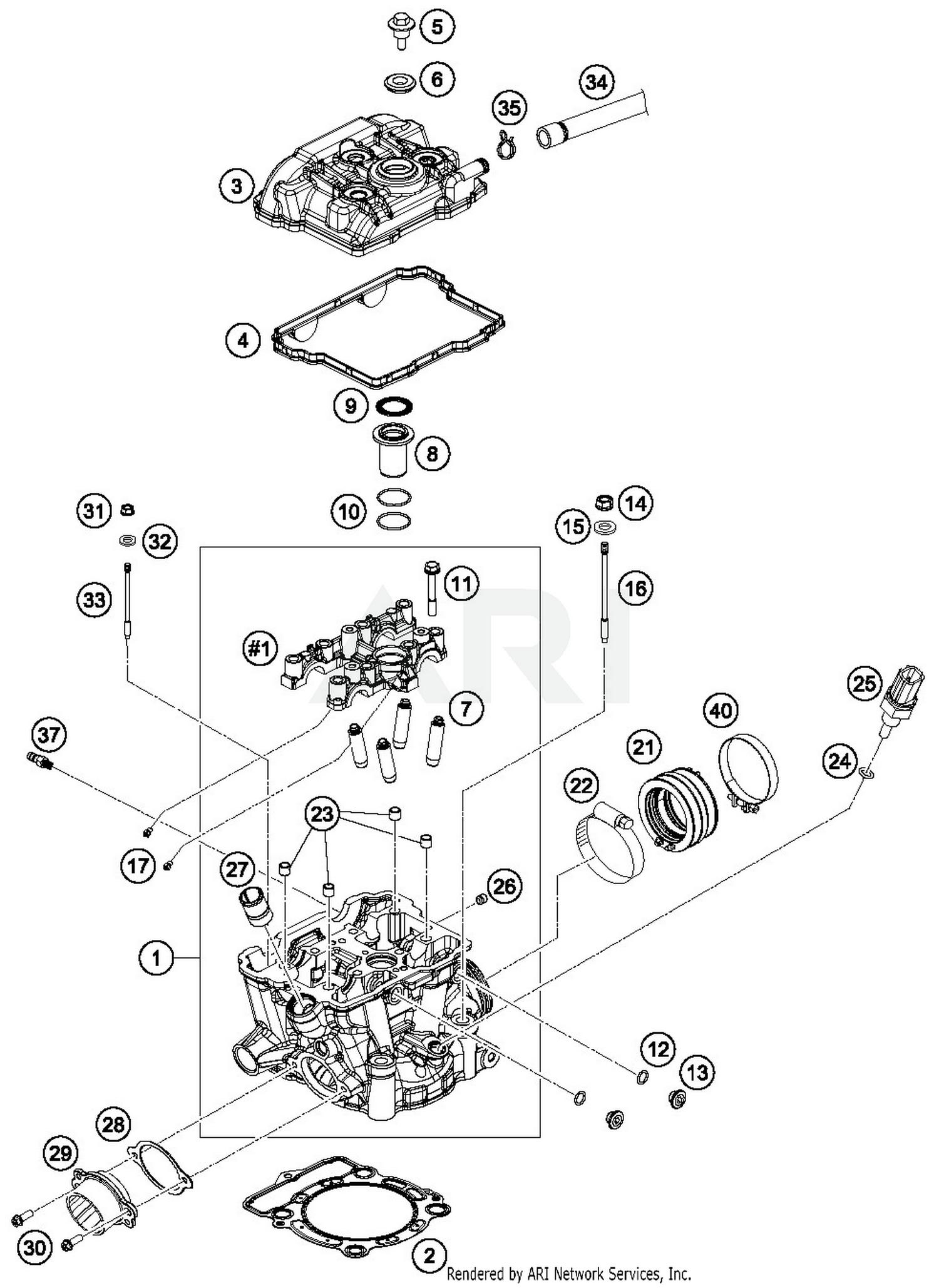 ktm 620 96 wiring diagrams wiring diagram data nl Motor Wiring Symbols ktm exc headlight wiring diagram wiring diagram database ktm schematics ktm 620 96 wiring diagrams