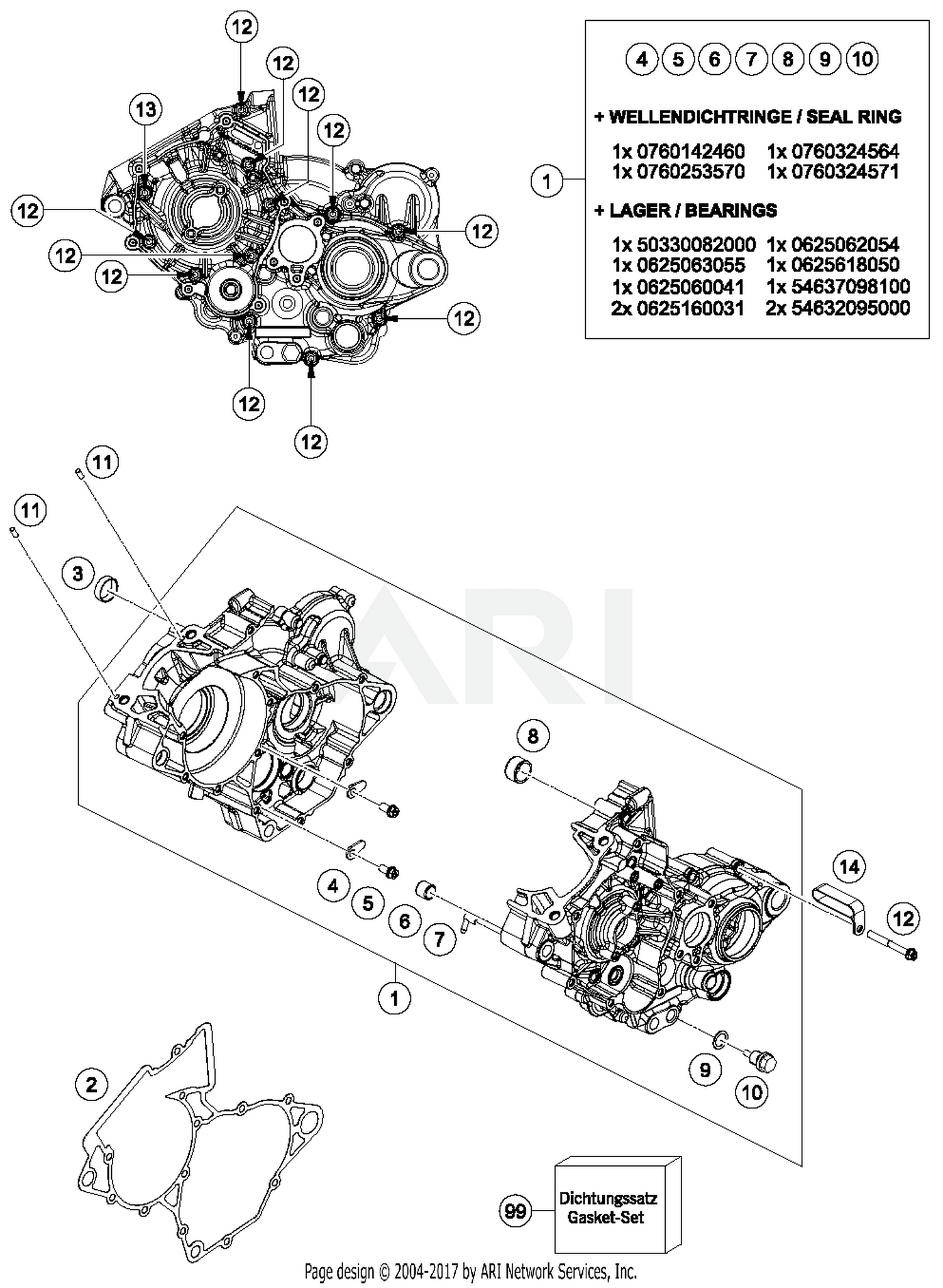Chevy Vacuum Diagrams Likewise Chevy Starter Motor Wiring Diagram
