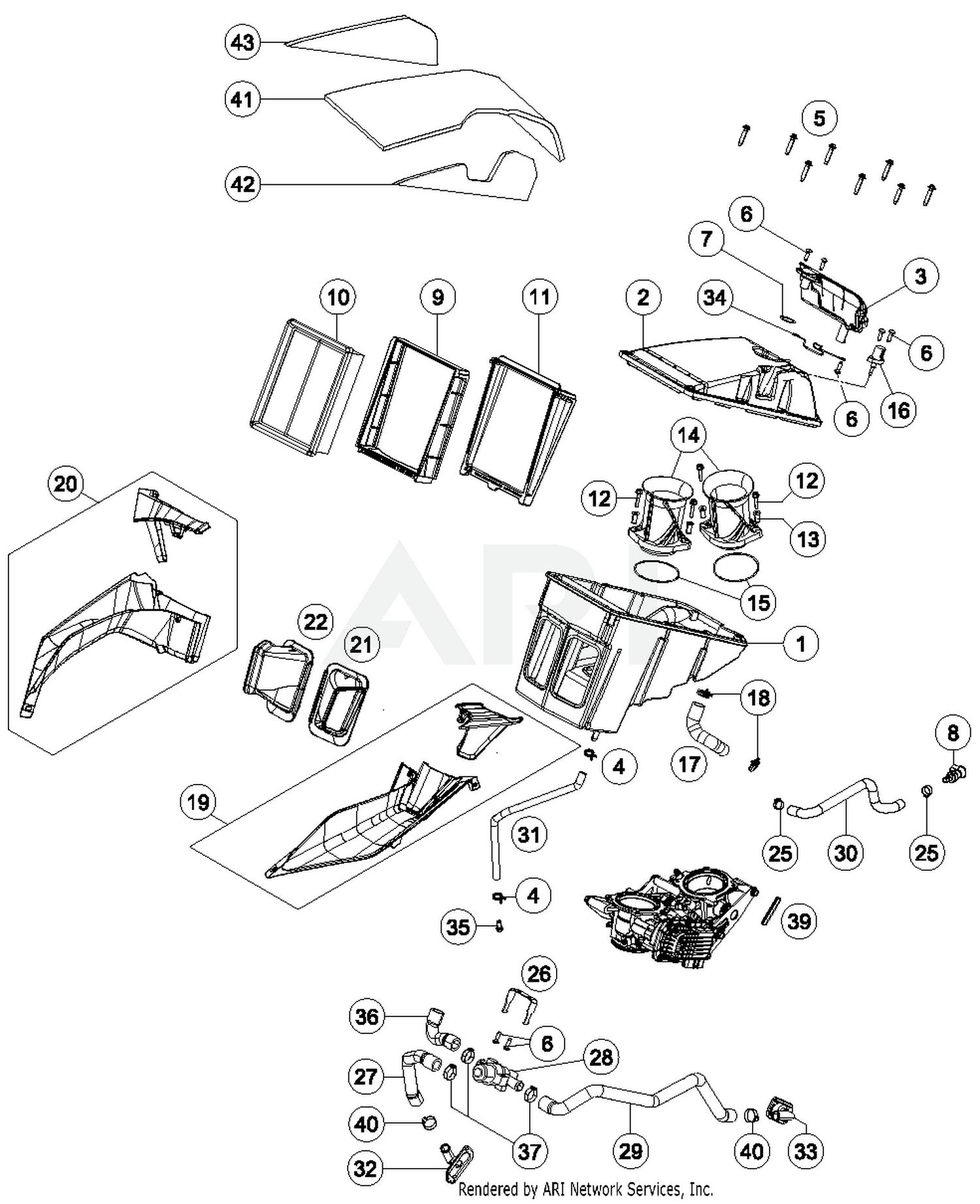 2017 ktm 1290 super duke gt gray air filter parts best oem KTM 1290 Super Duke schematic search results parts in schematics