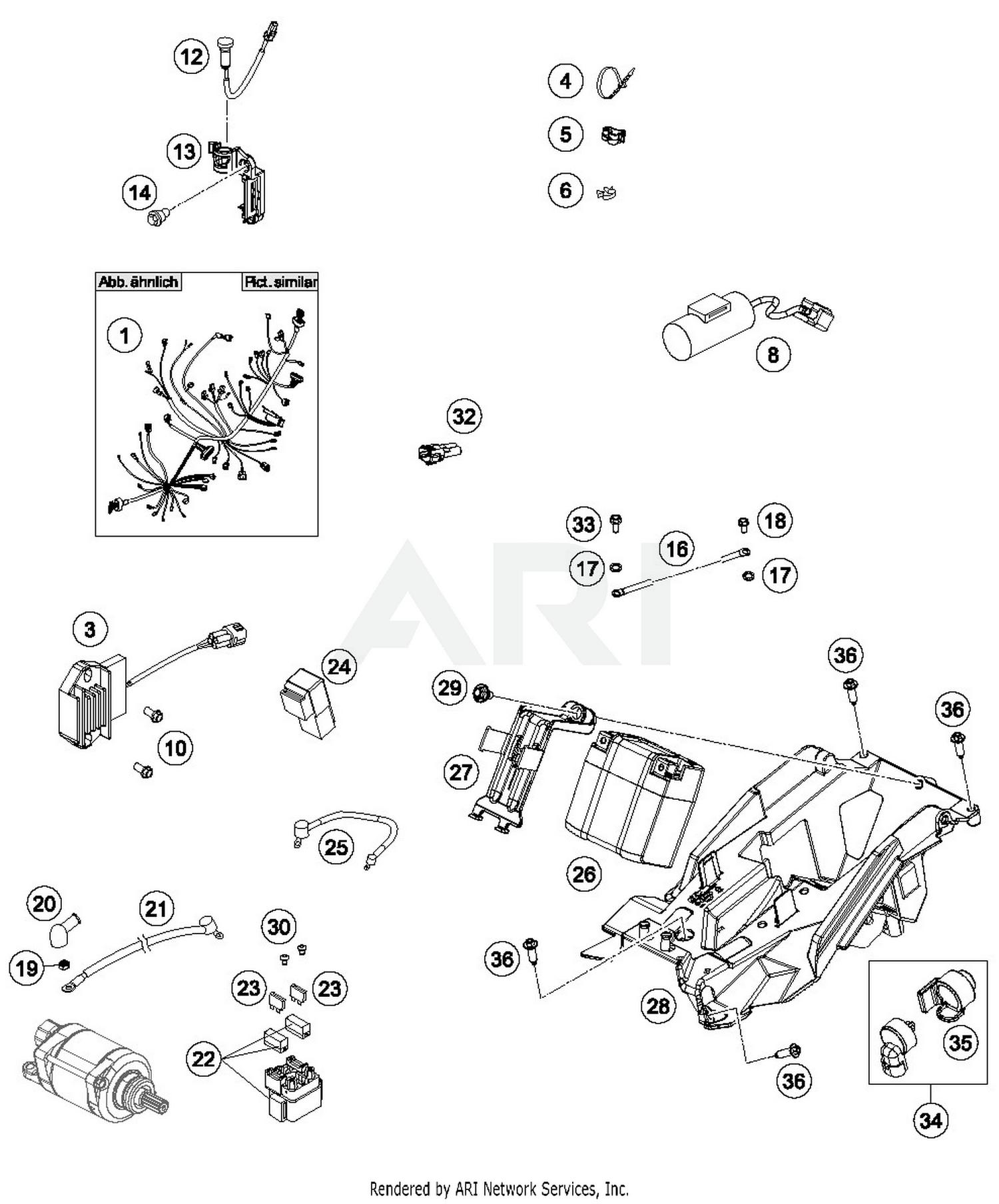 ktm headlight wiring diagram ktm 450 wiring diagram e2 wiring diagram  ktm 450 wiring diagram e2 wiring diagram