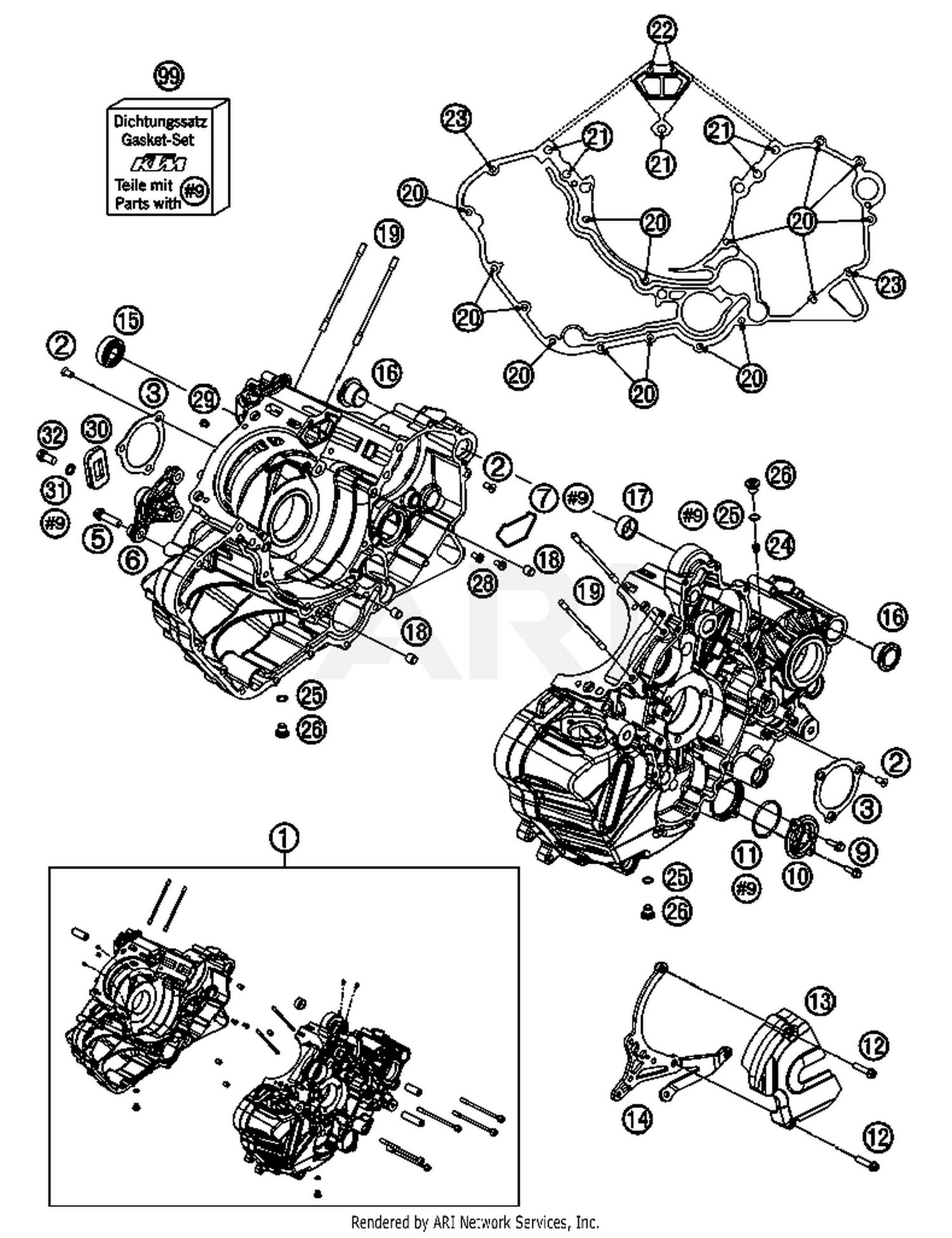 ktm rc8 wiring diagram wiring diagram database Engine Diagram 2012 ktm 1190 rc8 r white engine