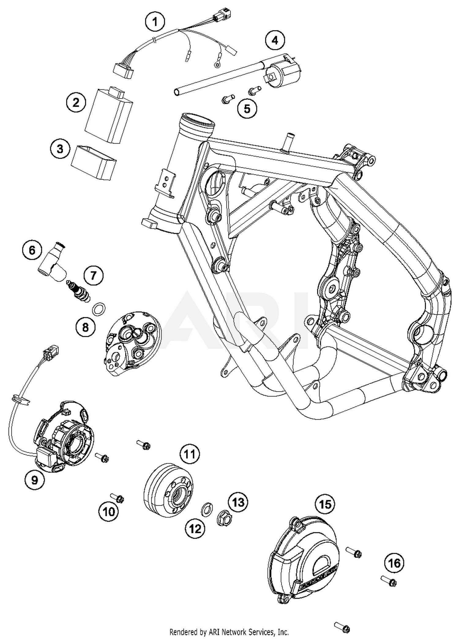 schematic search results: (0 parts in 0 schematics)