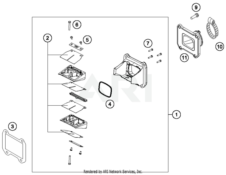 Ktm Freeride 250r Wiring Diagram - Diagrams Catalogue on