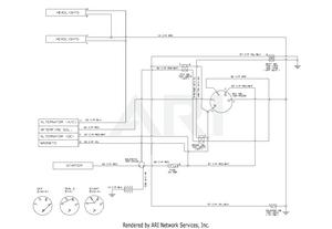 troy bilt 13yx78ks011 bronco 2013 wiring schematic rh weingartz com troy-bilt solenoid wiring diagram troy bilt 13av60kg011 wiring diagram
