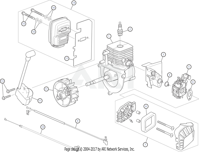 troy bilt engine diagram troy bilt tb430 41as99bs766 engine assembly troy bilt 208cc engine diagram troy bilt tb430 41as99bs766 engine assembly