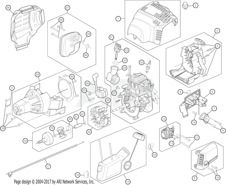 troy bilt engine diagram troy bilt tb635ec 41bdz63c766 engine assembly troy bilt 208cc engine diagram troy bilt tb635ec 41bdz63c766 engine