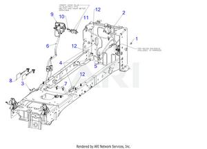 cub cadet wiring diagram efi wiring library Cub Cadet LT1045 Wiring-Diagram cub cadet xt1 lt42 efi tractor (13b9a1cs010) (2017) electrical electrical