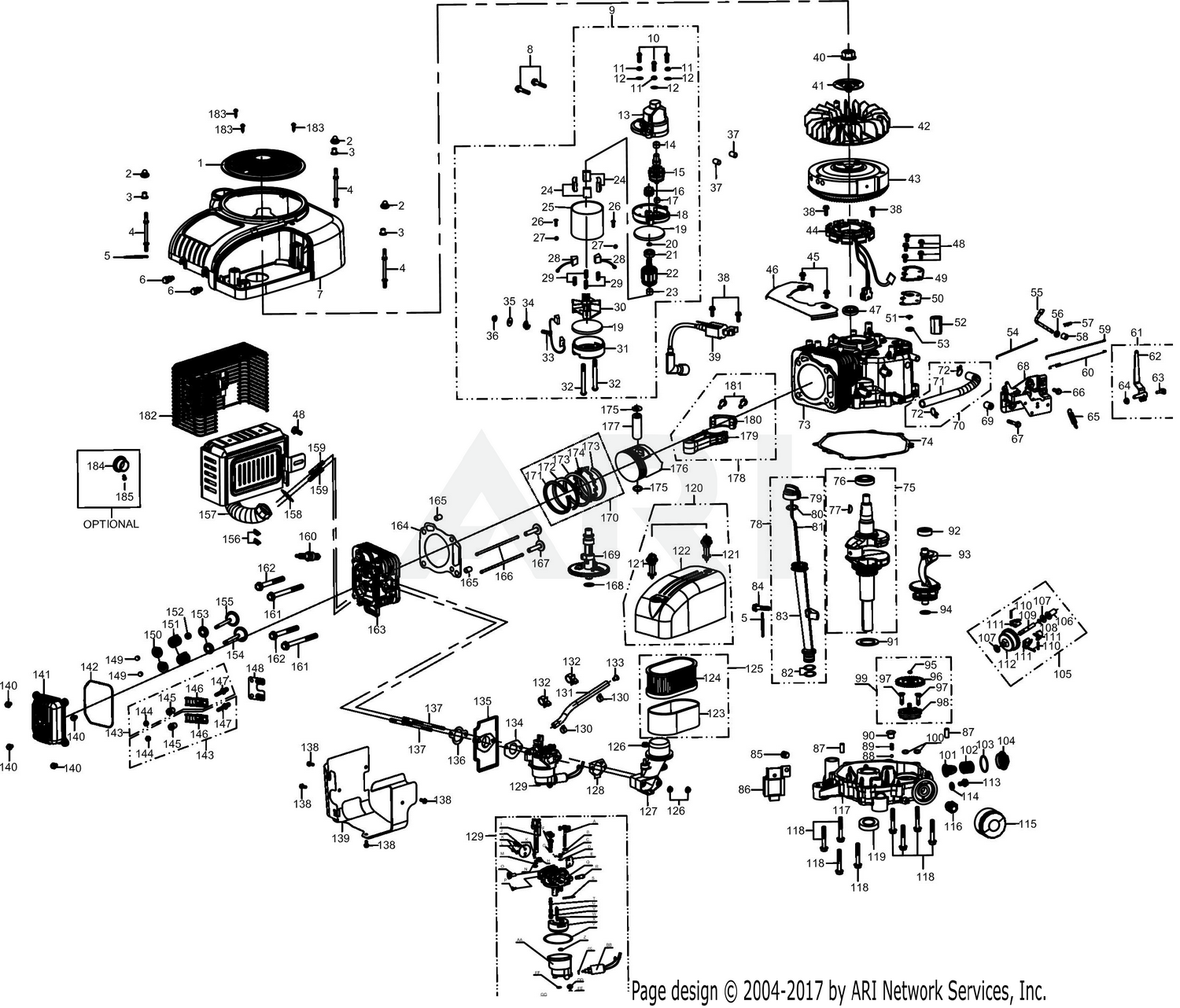 Ignition Predator 420Cc Engine Wiring Diagram from cdn.datamanager.arinet.com