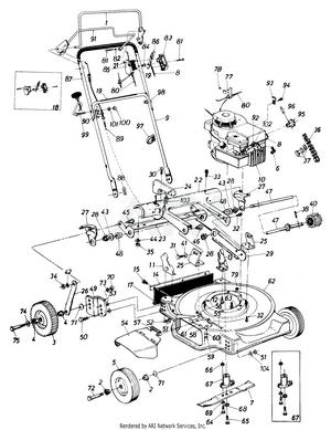 farmall 140 diagram wiring diagram database 12 Volt Conversion Wiring Diagram Farmall H cub cadet 70 wheels wiring diagram database farmall super a cub cadet 280125 1985 hm parts