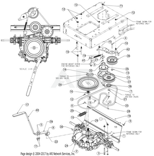 schematics on cub cadet cc 760 es www casei store u2022 rh casei store