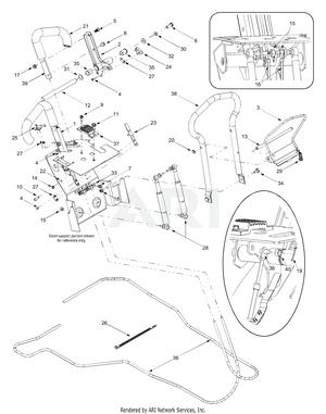 mtd 2150 wiring diagram xcqn oxnanospin uk 94 Camry Fuse Box Diagram mtd 2150 wiring diagram wiring diagram pleted rh 4 boekvanmij nl mtd solenoid wiring mtd mower