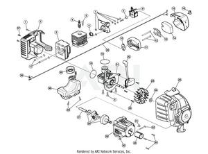 troy bilt engine diagram troy bilt tb225 21ak225g766 tiller partswarehouse troy bilt 208cc engine diagram troy bilt tb225 21ak225g766 tiller