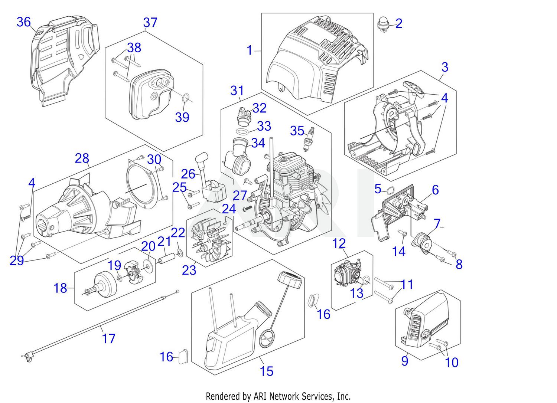 troy bilt engine diagram troy bilt tb685ec 41cdz68c766 engine assembly troy bilt 208cc engine diagram troy bilt tb685ec 41cdz68c766 engine