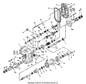 White 1855 Garden Tractor Wiring Diagram. . Wiring Diagram on