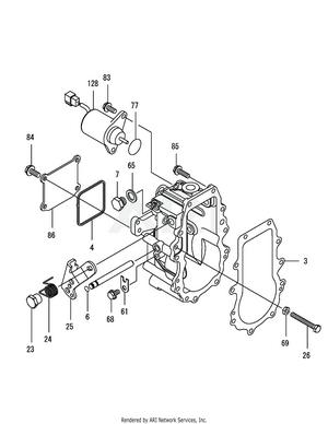 Super Yanmar Marine Engine Parts Diagram Online Wiring Diagram Wiring Digital Resources Aeocykbiperorg