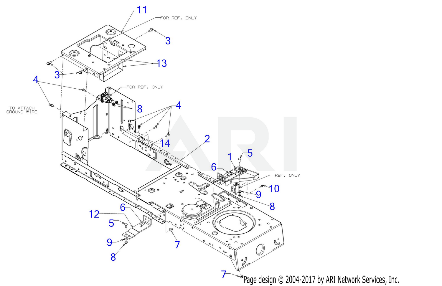 T3000 MANUAL - Auto Electrical Wiring Diagram