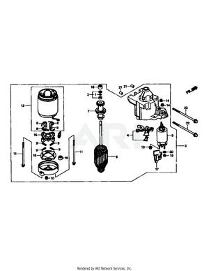 starter wiring diagram cub tank wiring library