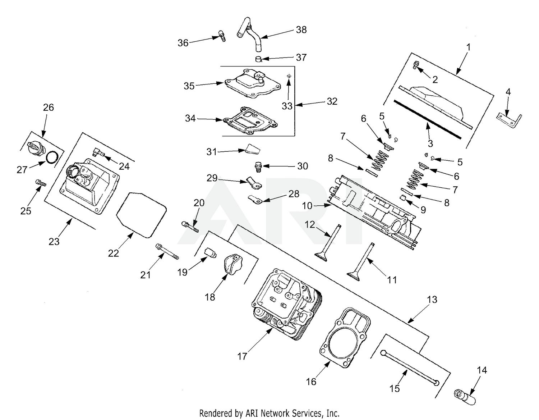 Cub Cadet Wiring Diagram on cub parts diagram, cub cadet 3184 wiring diagram, cub cadet 2166 belt diagram,