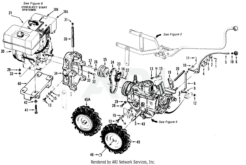 troy bilt engine diagram troy bilt 21a 550 081 horse tiller 12089 12089 horse tiller wheel troy bilt 208cc engine diagram troy bilt 21a 550 081 horse tiller