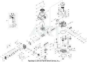 mtd 420cc engine parts diagram in depth wiring diagrams u2022 rh azureous co